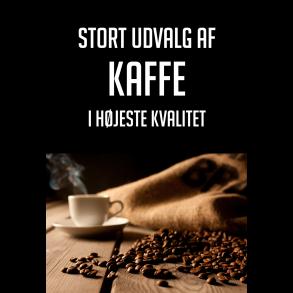 Specialkaffe