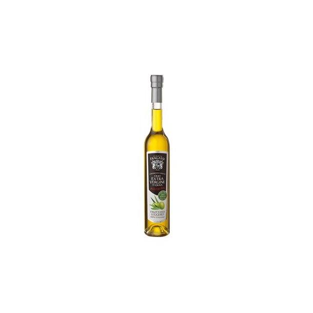 Verde Abruzzu Italiensk olie Fruttato Leggero