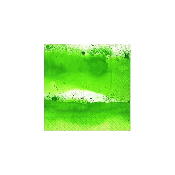 Marimekko Luovi grøn lunch