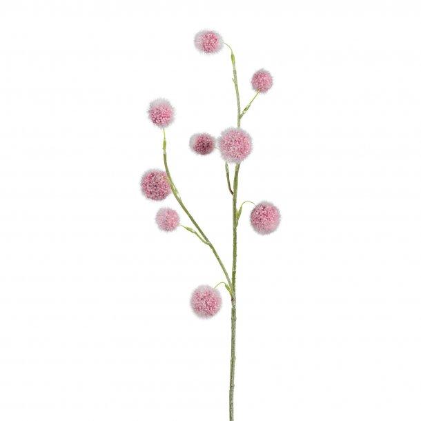 Deko gren rosa