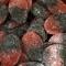 Hindbær lakrids smiley