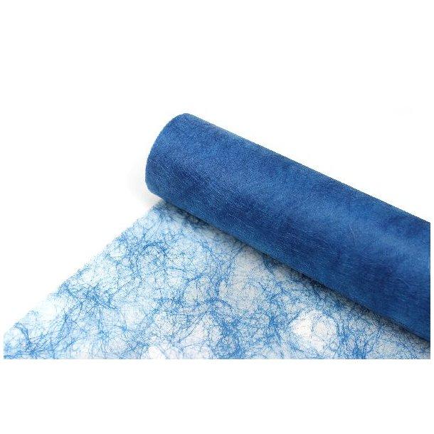 Bordløber sizoweb mellem blå 30cm