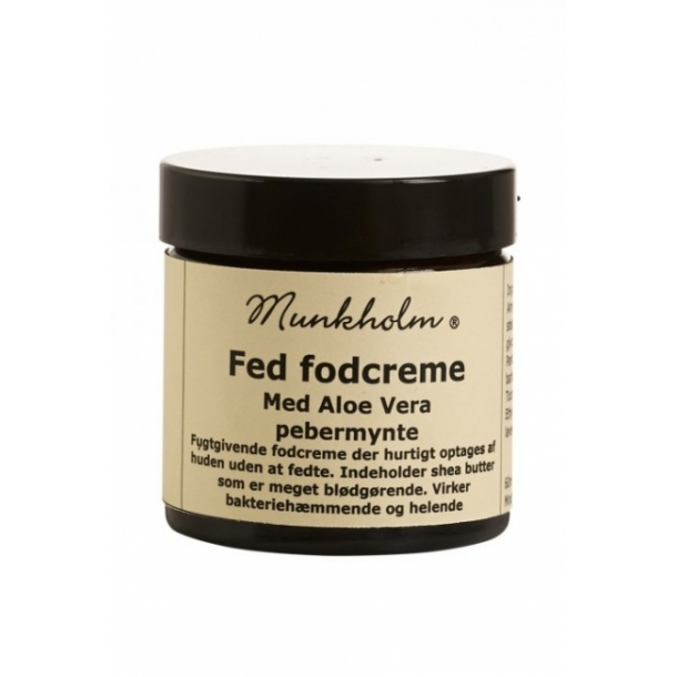 Fed Fodcreme