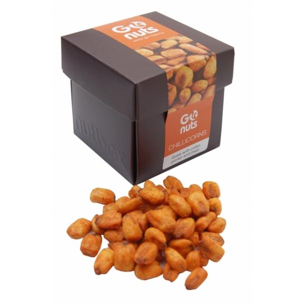 Go Nuts Chili Majs