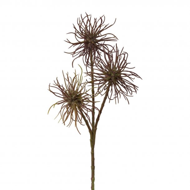 Gren Xantium 47 cm