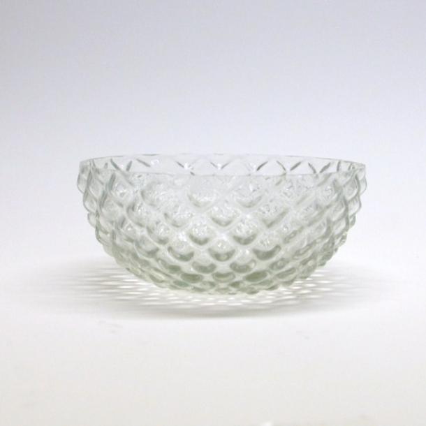 Glasskål fra Ib Laursen