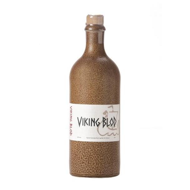 Viking blod Mjød