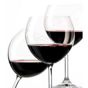Øl, vin & spiritus