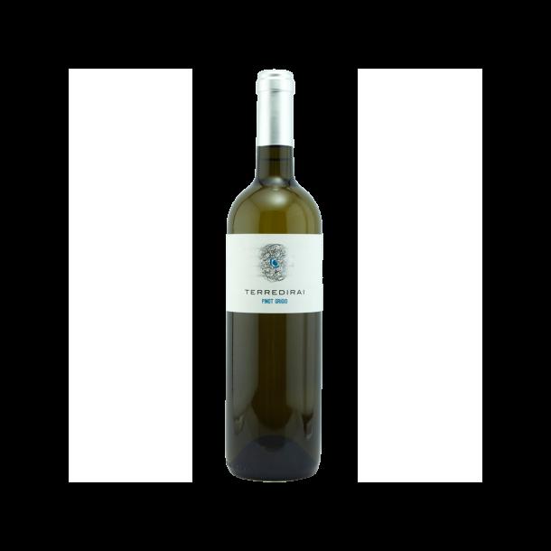 Ca ' Di Rajo - Pinot Grigio