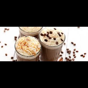 Kaffesirup