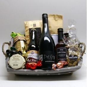 Gavekurve | Køb dine gavekurve hos Maggies.dk