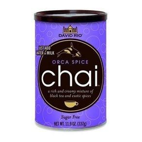Chai Te