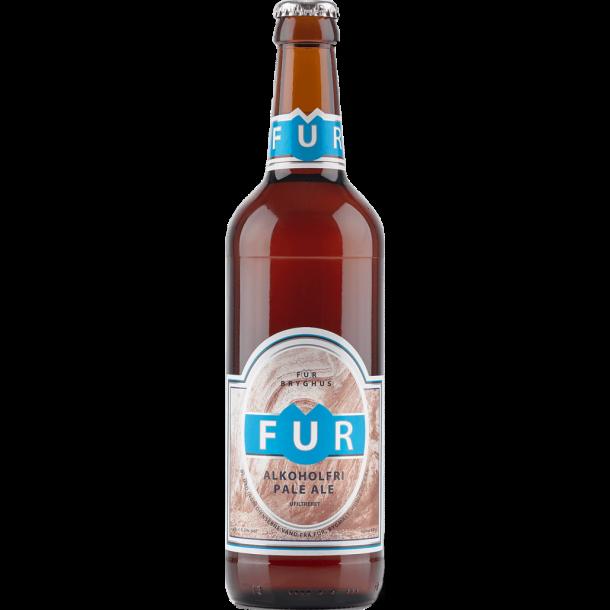 Fur Alkoholfri Pale Ale