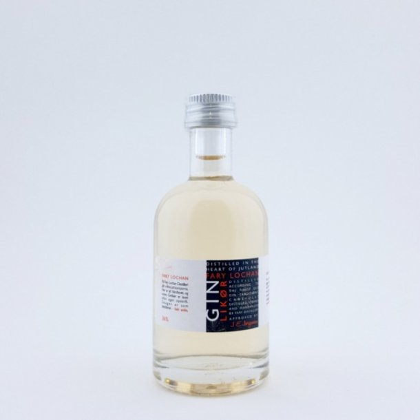 Ginlikør 50cl