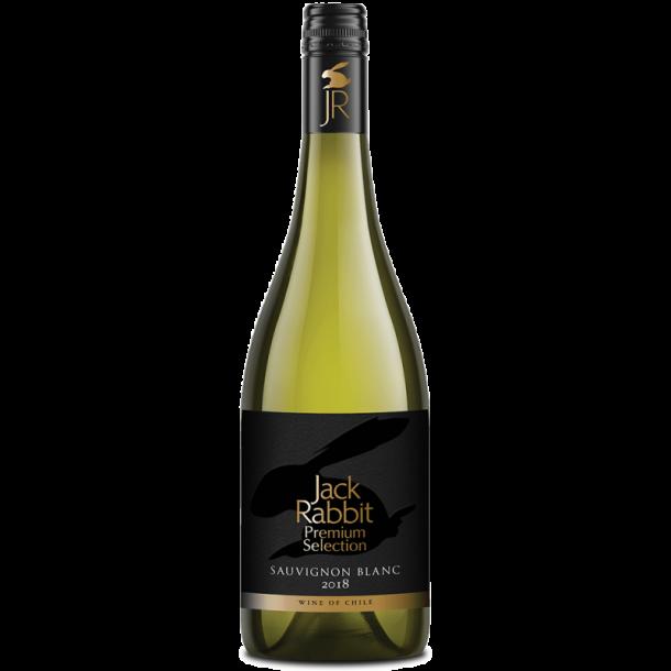 Jack Rabbit Premium Sauvignon Blanc