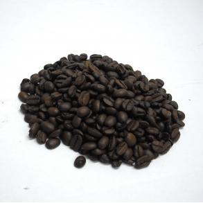 Kaffe, te & ingefær